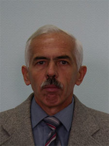 IVAN MYLIUTCHENKO