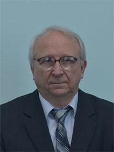 ANATOLIY OLEYNIKOV